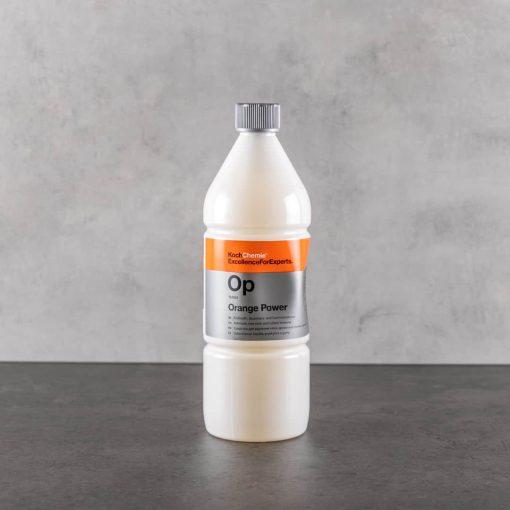 Koch-Chemie Orange Power