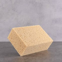 Koch-Chemie Svamp for håndvask