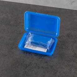 Koch-Chemie Clay Blå Mild 200g