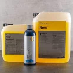 Koch-Chemie NanoMagic Shampoo – Bilshampo