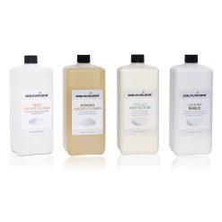 Colourlock Stor Pakke – Spar 15%