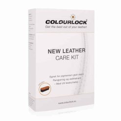 Colourlock 125ml Care Kit m/ Børste