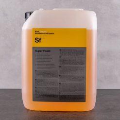 Koch-Chemie Super Foam 10L – Akalisk forvask