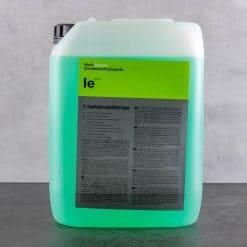 Koch-Chemie Insektenentferner 10L – Insektsfjerner