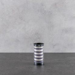 KKD 40mm Ull Poleringspute
