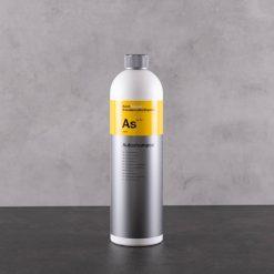 Koch-Chemie Autoshampoo 1L – Bilshampo
