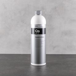 Koch-Chemie Quick & Shine 1L