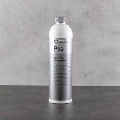 Koch-Chemie Plast Star Silikonfri – Gummifornyer og plastfornyer