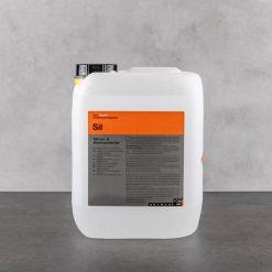Koch-Chemie Silikonfjerner 5L – Wipedown