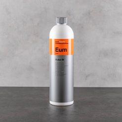 Koch-Chemie Eulex M 1L