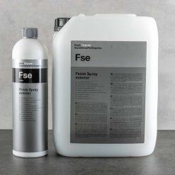Koch-Chemie Finish Spray Exterior