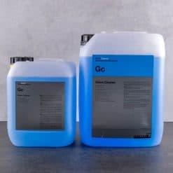 Koch-Chemie Glass Cleaner
