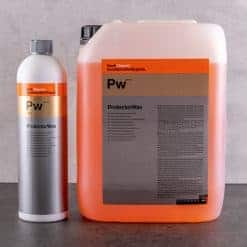 Koch-Chemie Protectorwax – Våtvokskonsentrat