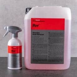Koch-Chemie Reactive Rust Remover – metallpartikkelfjerner