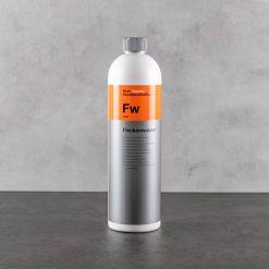 Koch-Chemie Fleckenwasser