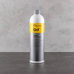 Koch-Chemie Gentle Snow Foam 1L