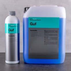 Koch-Chemie Gummifix