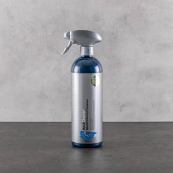Koch-Chemie Multi Interior Cleaner 750ml