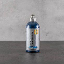 Koch-Chemie ShineSpeedPolish 500ml – Poleringsmiddel