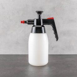 Koch-Chemie Lavtrykk 1L Solvent – Pumpekanne for avfetting