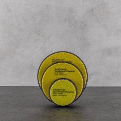 Koch-Chemie Fine Cut Pad – Poleringspute