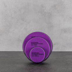 Koch-Chemie Micro Cut Pad – Poleringspute