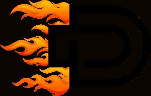 Asset 6flame logo