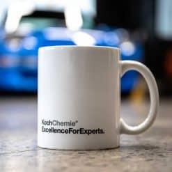 Koch-Chemie Kaffekopp