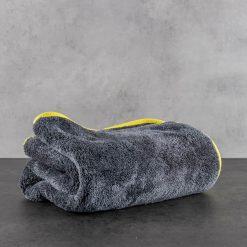 Work Stuff Beast Tørkehåndkle 1100gsm 70x50cm