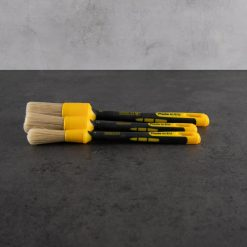 Work Stuff Detailing Brush Rubber