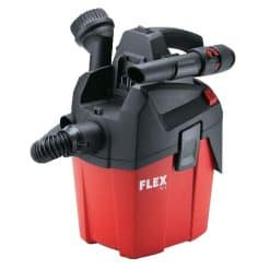 Flex VC 6 L MC 18.0 Batteristøvsuger