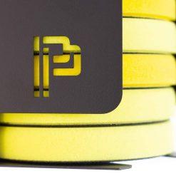 Poka Premium Holder for poleringsputer