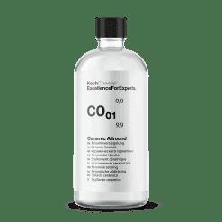 Koch-Chemie Ceramic Allround C0.01 75ml