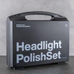 Koch-Chemie Headlight PolishSet